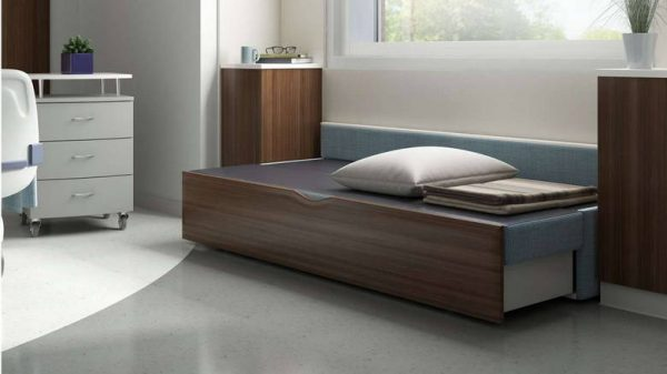 ofs carolina whisper sleeper sofa healthcare alan desk 5