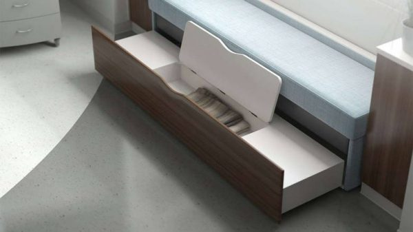 ofs carolina whisper sleeper sofa healthcare alan desk 6