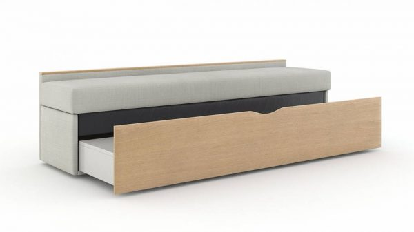 ofs carolina whisper sleeper sofa healthcare alan desk 8