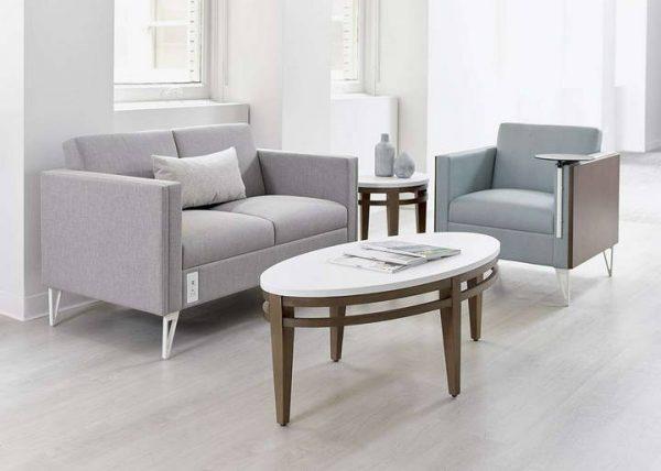 ofs carolina y60.g2 lounge seating healthcare alan desk 1