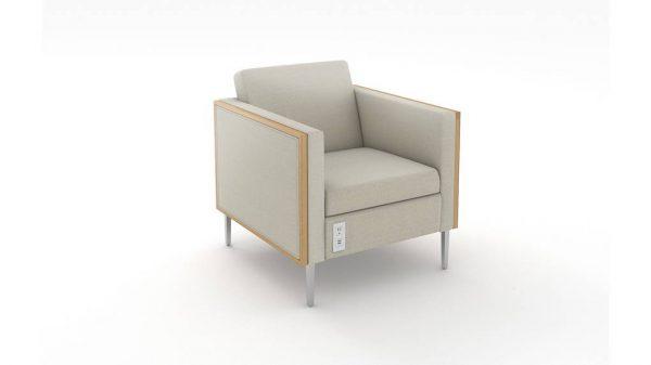 ofs carolina y60.g2 lounge seating healthcare alan desk 10
