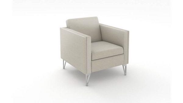 ofs carolina y60.g2 lounge seating healthcare alan desk 11