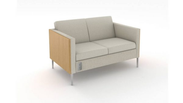 ofs carolina y60.g2 lounge seating healthcare alan desk 12