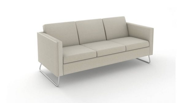 ofs carolina y60.g2 lounge seating healthcare alan desk 13