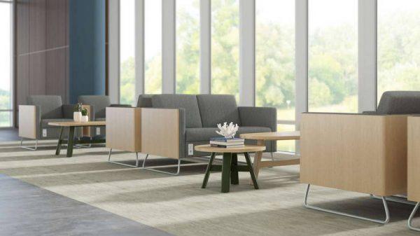 ofs carolina y60.g2 lounge seating healthcare alan desk 2