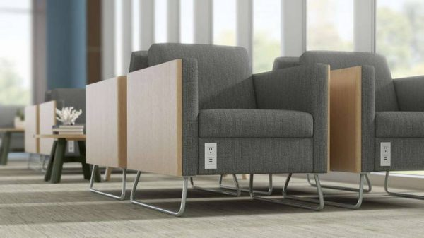 ofs carolina y60.g2 lounge seating healthcare alan desk 5