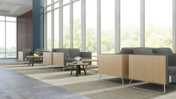 ofs carolina y60.g2 lounge seating healthcare alan desk 6