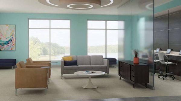 ofs carolina y60.g2 lounge seating healthcare alan desk 7