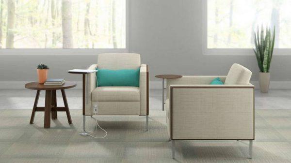 ofs carolina y60.g2 lounge seating healthcare alan desk 8