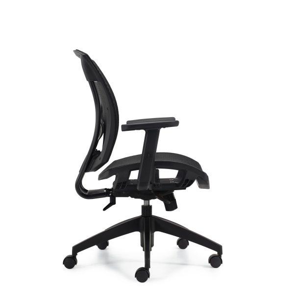 otg otg2821 task chair alan desk 1