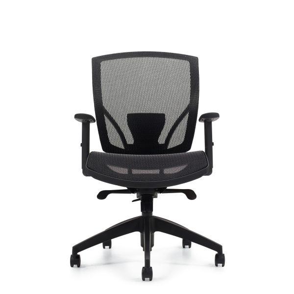 otg otg2821 task chair alan desk 2