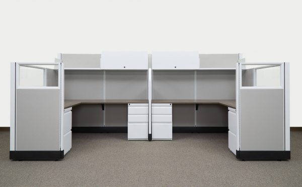 sis panel system alan desk 20 scaled