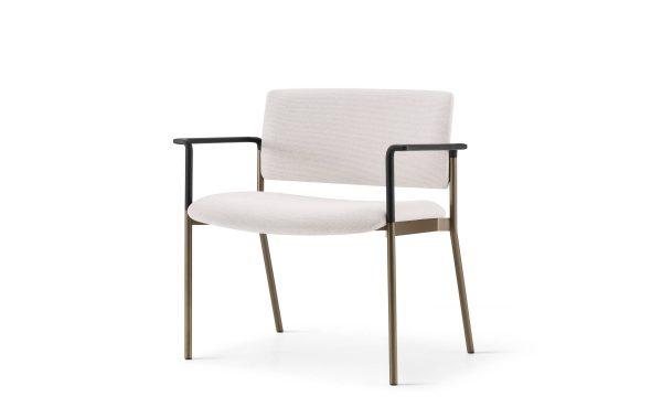 Source International Cache Bariatric Seating Alan Desk