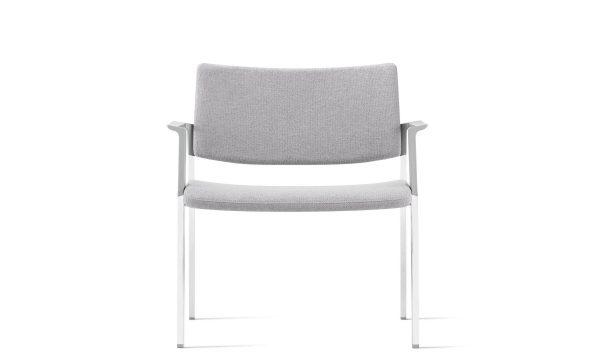 source international font bariatric seating healthcare alan desk 1