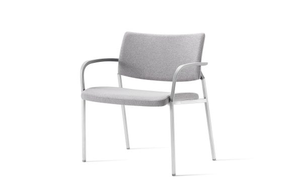 source international font bariatric seating healthcare alan desk 2
