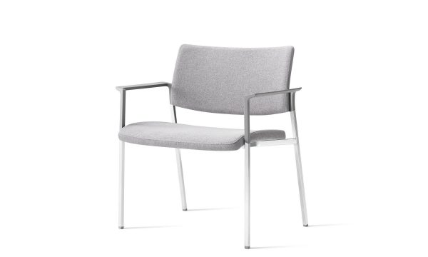 source international font bariatric seating healthcare alan desk