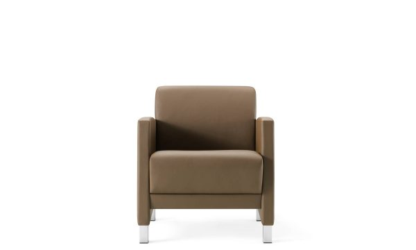 source international vee lounge seating healthcare alan desk 3
