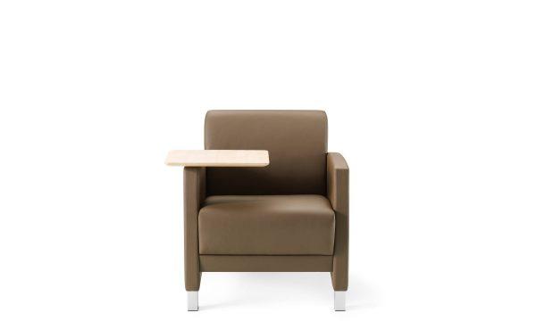 source international vee lounge seating healthcare alan desk 4