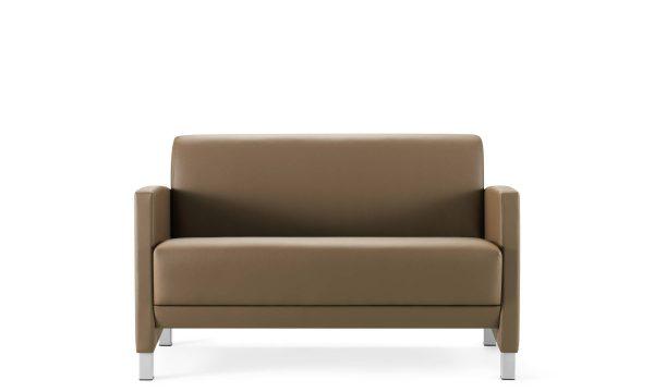 source international vee lounge seating healthcare alan desk 5