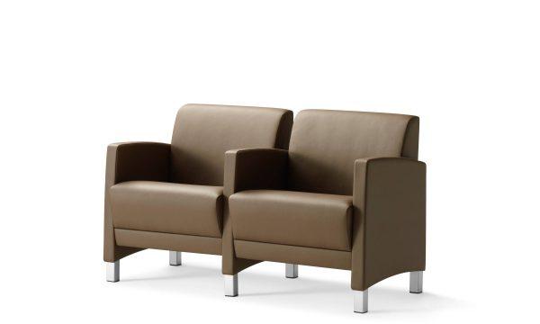 source international vee lounge seating healthcare alan desk 6