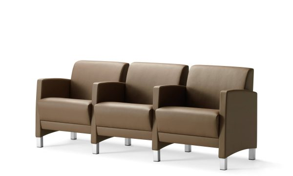 source international vee lounge seating healthcare alan desk 7