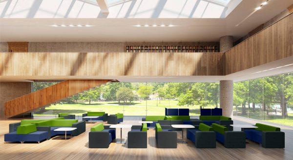 stylex share modular lounge seating healthcare alan desk 10