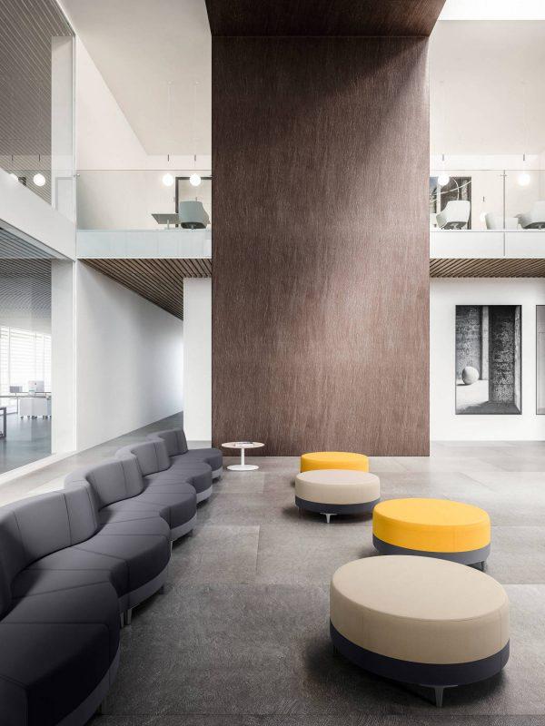 stylex share modular lounge seating healthcare alan desk 14