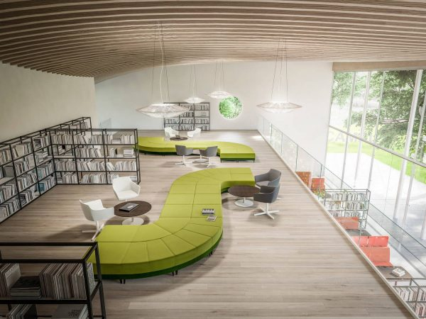 stylex share modular lounge seating healthcare alan desk 16