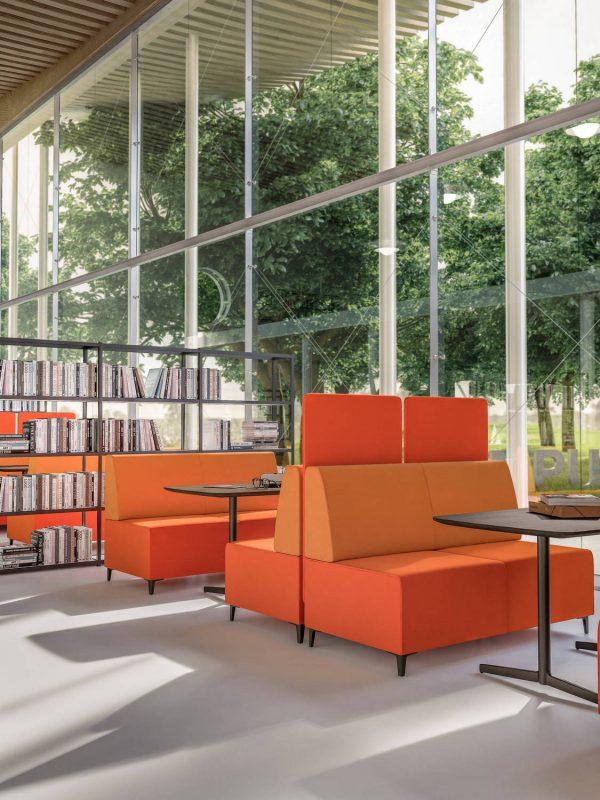 stylex share modular lounge seating healthcare alan desk 17
