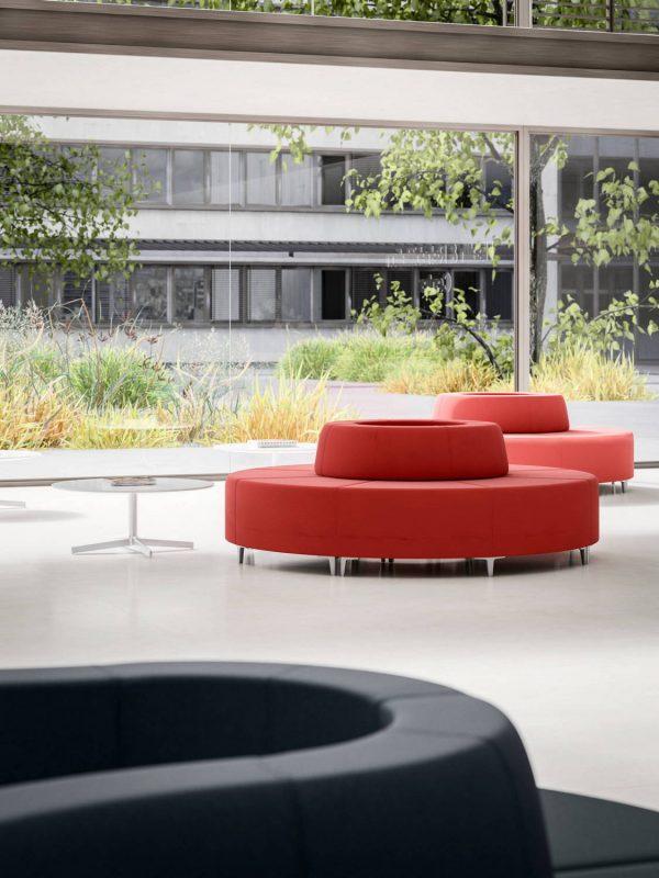 stylex share modular lounge seating healthcare alan desk 19