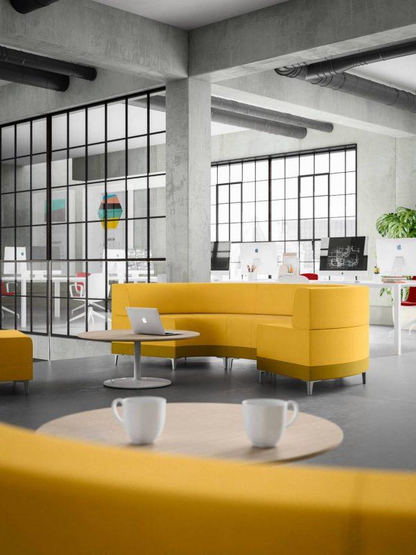 stylex share modular lounge seating healthcare alan desk 22