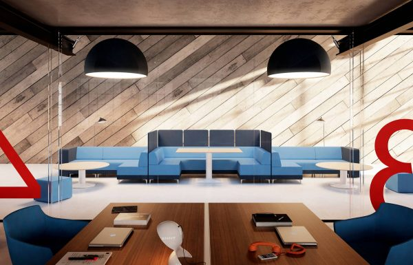 stylex share modular lounge seating healthcare alan desk 8