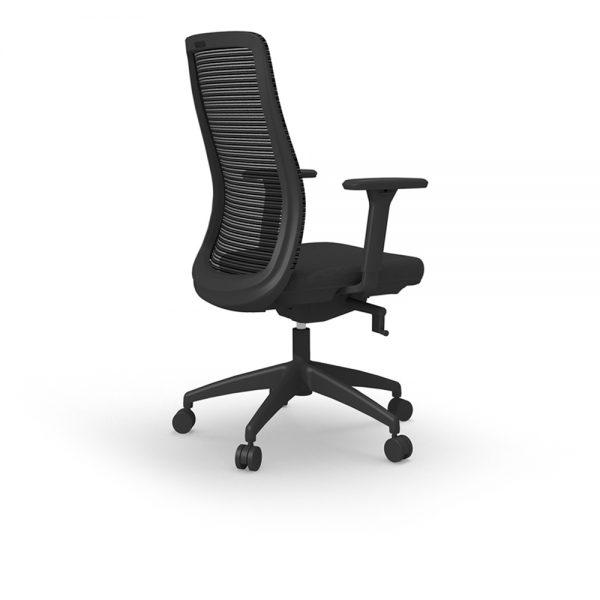 zetto task chair cherryman alan desk 1