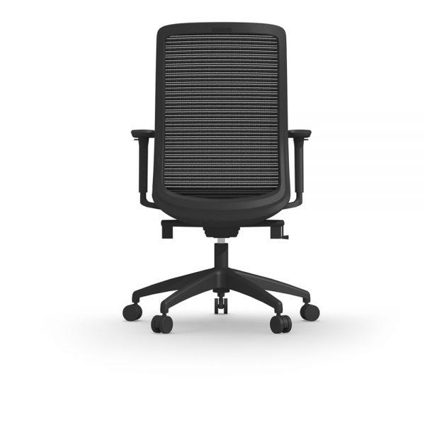 zetto task chair cherryman alan desk 3