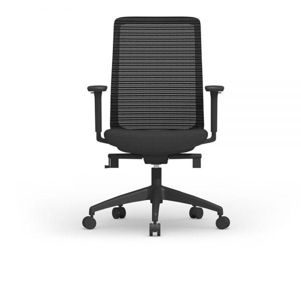 zetto task chair cherryman alan desk 4
