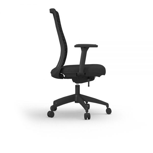 zetto task chair cherryman alan desk 5