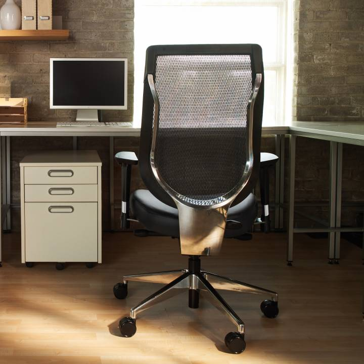 Allseating You Chair home office