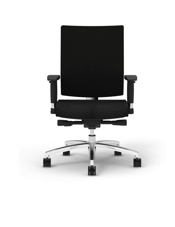 iDesk Ambarella Task Chair In Stock Alan Desk