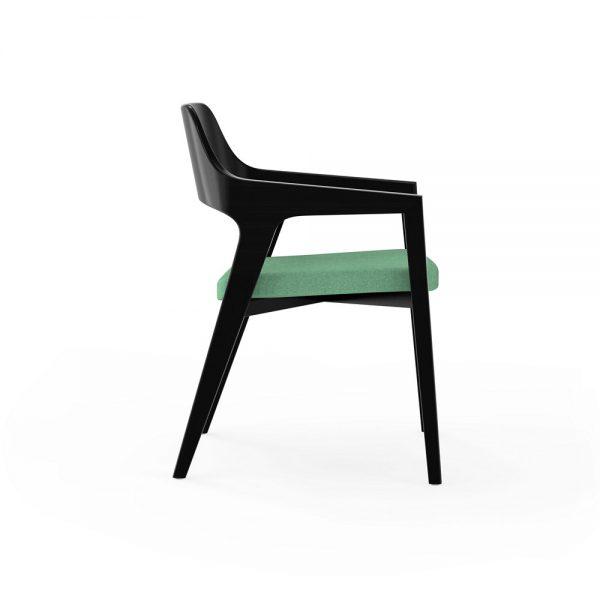 crazy horse guest chair idesk alan desk 1