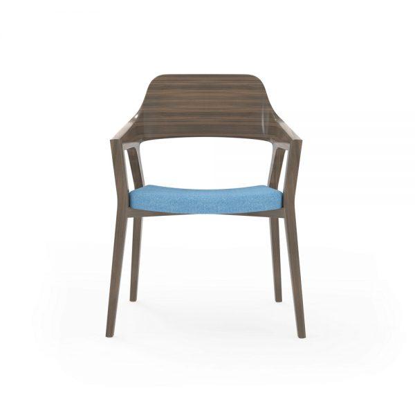 crazy horse guest chair idesk alan desk 5