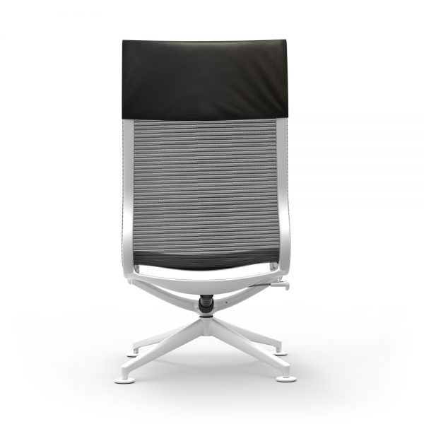 curva hi back lounge chair idesk alan desk 3