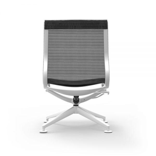 curva mid back lounge chair idesk alan desk 3
