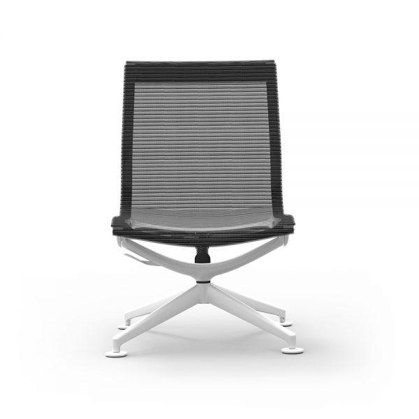 curva mid back lounge chair idesk alan desk 4