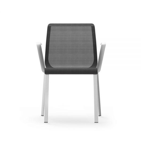 curvinna guest chair mesh idesk alan desk 3