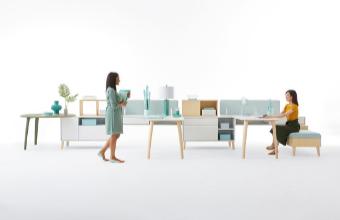 DARRAN_Chameleon-office-furniture