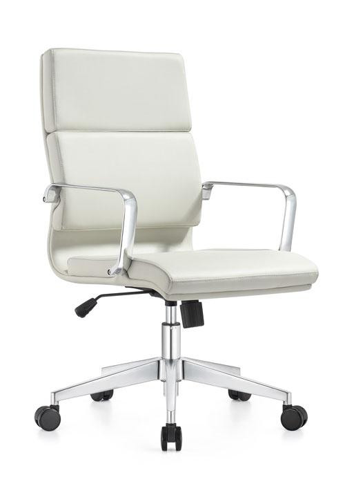 Woodstock Marketing Jimi Mid Back Chair Alan Desk