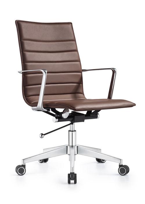 joe mid back conference chair woodstock alan desk 11