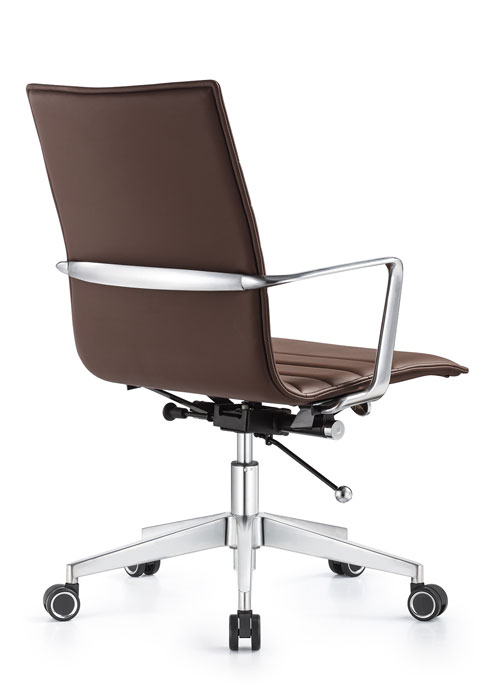joe mid back conference chair woodstock alan desk 12