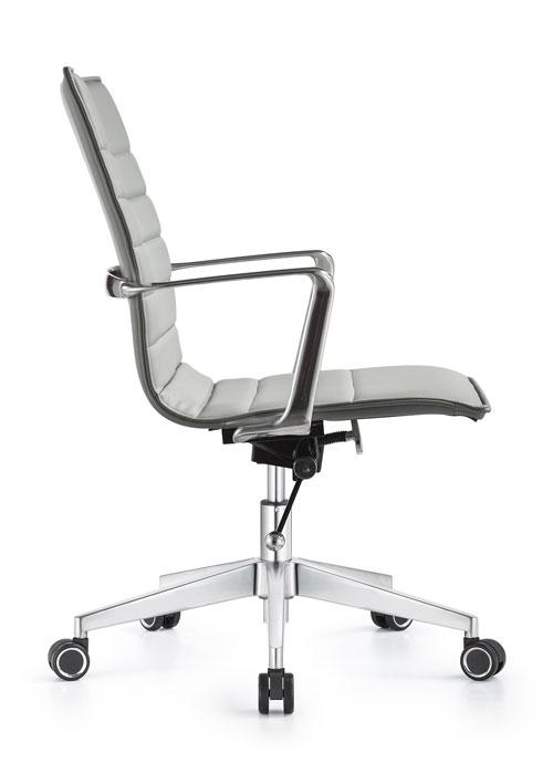 joe mid back conference chair woodstock alan desk 14