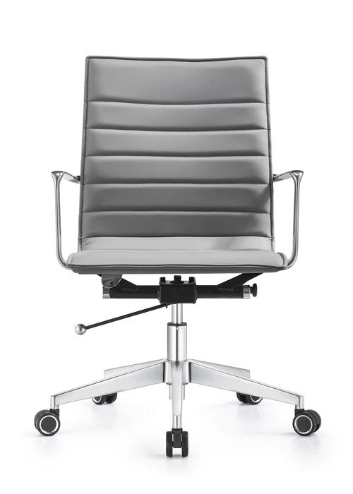 joe mid back conference chair woodstock alan desk 15